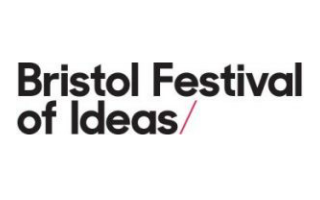 Marina Benjamin and Miranda Sawyer discuss Midlife | Wednesday 12th October, at Bristol Festival of Ideas