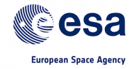 Lunchtime talk at ESA | 15th June 2017