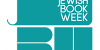 Jewish Book Week Event